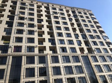 золотой лошадь пластырь цена в Кыргызстан: Продается квартира: 1 комната, 50 кв. м