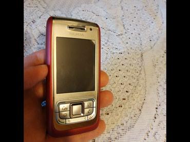 Bakı şəhərində Telefon tam originaldi her bir hissesi artiq sual vermeyin qiymet