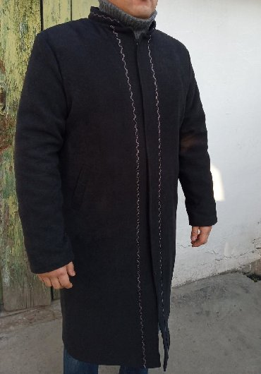 американская мужская одежда в Кыргызстан: Мужские и женские национальные одежды оптом и в розницу от
