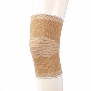 Бандажи, корсеты, корректоры - Кыргызстан: Наколенник Fosta (F 1102) - эластичный бандаж коленного сустава. Фикс