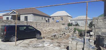 Torpaq - Azərbaycan: Satılır 4 sot Tikinti mülkiyyətçidən