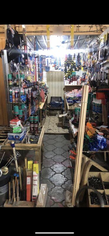Ихсан строй аламедин 1 - Кыргызстан: Аламедин дордой строймаркет