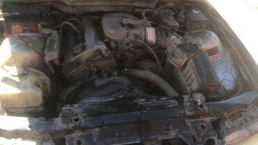 BMW 318 1.8 л. 1992