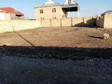 berde rayonunda kiraye evler - Azərbaycan: Satılır 8 sot mülkiyyətçidən