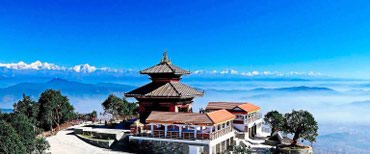 Cheap trekking and tour in Kathmandu