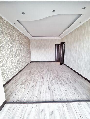 купить ауди а 4 в Кыргызстан: 106 серия улучшенная, 4 комнаты, 93 кв. м Бронированные двери