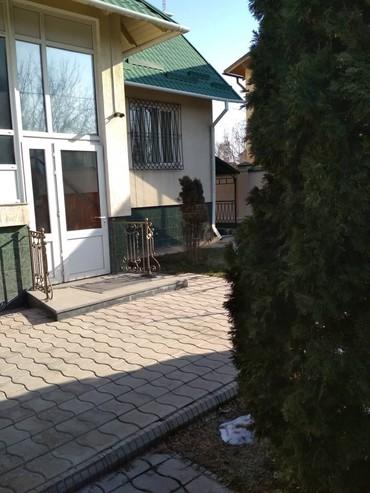 Сдается Панфилова Куренкеева 1800$ в Бишкек - фото 3