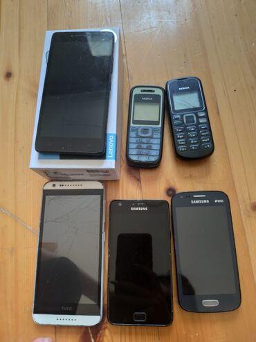 brilliance-m2-2-mt - Azərbaycan: Telefonlar satilir.hec biri islemir