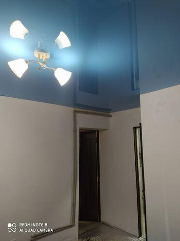Сдам в аренду Дома Посуточно от собственника: 50 кв. м, 2 комнаты