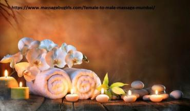 If you are looking for the best female to male spa in Mumbai, then our in Jumla
