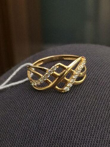 16 диски на ваз в Кыргызстан: Золотое кольцо  16 размера Золото 375 пробы