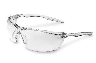 super poroshki dlja stirki в Кыргызстан: Очки О88 SURGUT super прозрачныеУльтрасовременные очки универсального