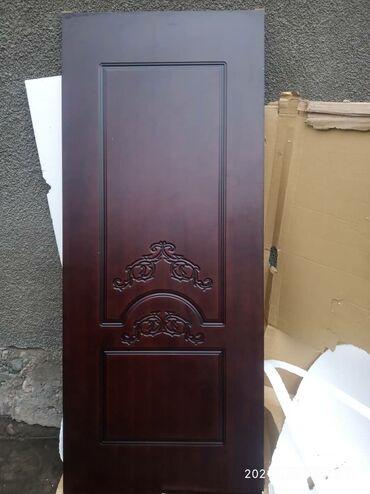 Двери | Межкомнатные | Деревянные | Гарантия