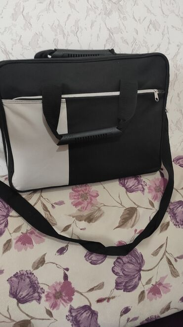fiyat performans laptop - Azərbaycan: Notebook çantası
