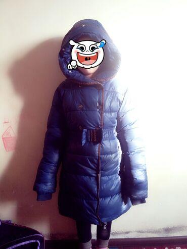 Куртка на 9 10 лет