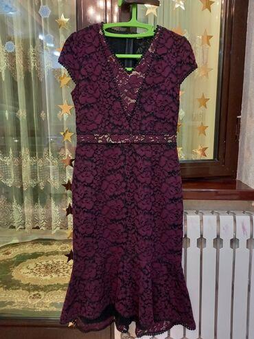 Платье Вечернее VV M