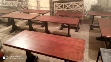 taxta evler - Azərbaycan: Her nov taxta iwleri ile xidmetinizdeyik stol stul bar besetka taxta