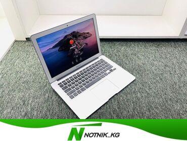 холодильник ош цена in Кыргызстан | ХОЛОДИЛЬНИКИ: Для программирования-MacBook Air-модель-A1466-процессор-core