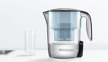 Фильтр-кувшин для воды Viomi Filter Kettle L1 Super Energy