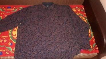 Продаю!!Мужские рубашки.Турция. 2000 с в Бишкек