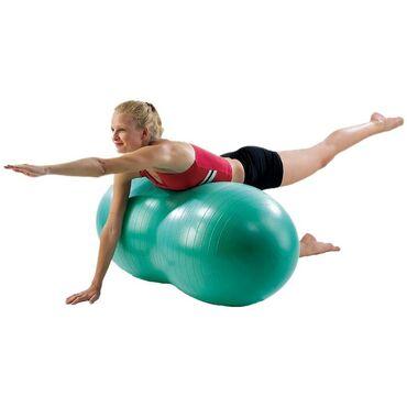 Toplar - Azərbaycan: Salam hərkəsə.Peanut ball (aerobic)Yenidir.İkinci el deyil.Məhsulumuz