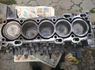 Lenovo s 850 - Кыргызстан: Вольво 850 s 70 v 70 блок после капиталки