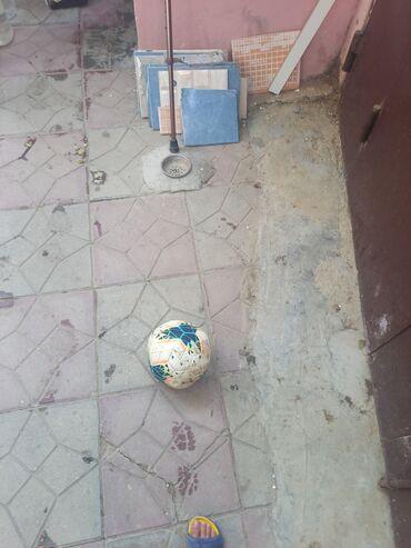 zabratda obyekt satilir in Azərbaycan   KOMMERSIYA DAŞINMAZ ƏMLAKININ SATIŞI: Bu top heç vaxt patlamır zabratda satılır boraz boşalıb