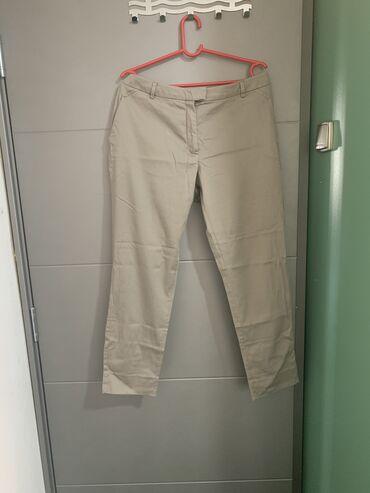 Pantalone hm duboke - Srbija: H&M pantalone,bez ostecenja