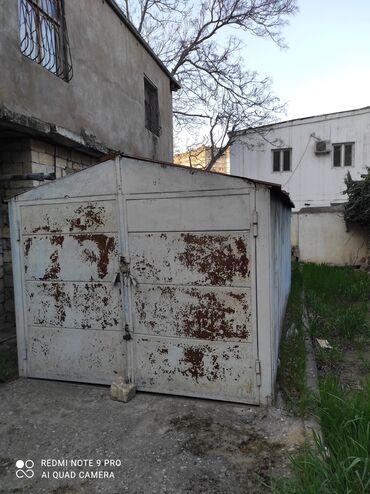 Qarajlar - Azərbaycan: Qarajlar