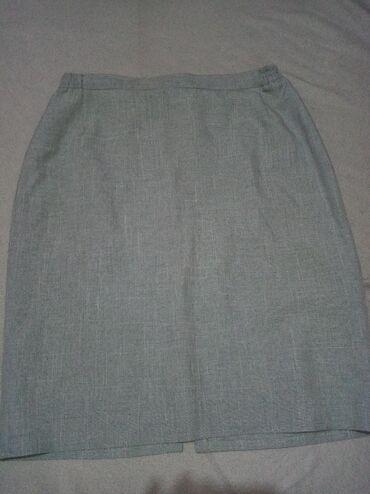 Elegantna suknja veličina 46