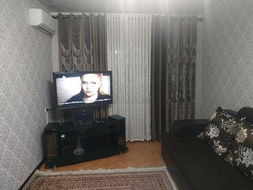 Продается квартира: Индивидуалка, Пригородное, 3 комнаты, 60 кв. м