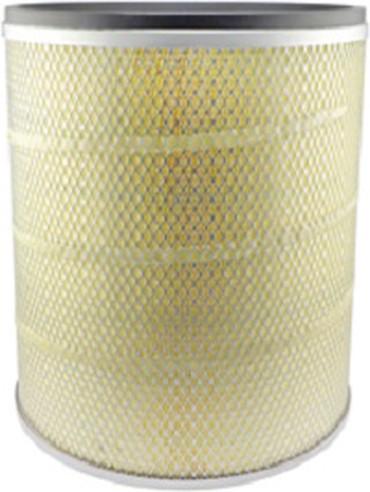 BALDWIN PA2384XP-hava filteri.FLEETSTOCK sirketi size BALDWIN brendli в Bakı