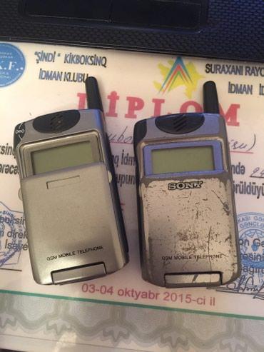 Sony xperia z5 compact e5823 coral - Azerbejdžan: Z5 salam antik madel telefonlardan biridi arginaldi ref deil tam