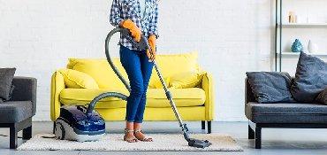 ev temizlik isi bakida - Azərbaycan: Ev temizıiyine gedirem gundelik