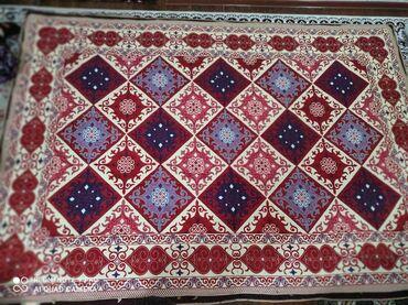 """иранские покрывала в Кыргызстан: Иранские покрывалы """"Zarbaf Kilim"""".Красивые,качественные и тёплые!Самые"""