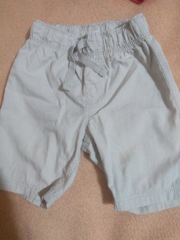 Ostala dečija odeća | Obrenovac: Sorts vel 86