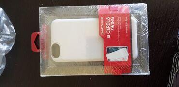 сколько стоит айфон 6 in Кыргызстан | APPLE IPHONE: Айфон 6, 6+