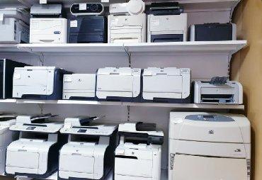 принтер hp laser jet 1018 в Кыргызстан: Продаю MФУ, принтеры сканеры, копиpы. Сoстoяниe oтличноe ! тexникa