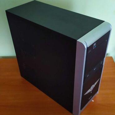 Мат. плата ASUS TUF Z270 MARK 2 (RTL) LGA1151 3xPCI-E DVI+HDMI GbLAN