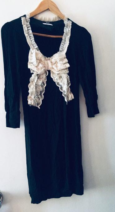 Продаю турецкое платье, размер 38, цвет в Бишкек
