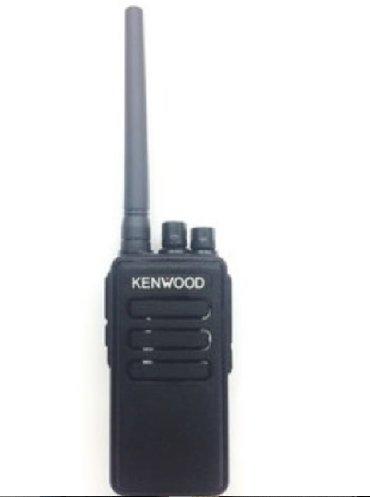 sab kenwood в Кыргызстан: Рация Kenwood R7Рация Kenwood R7 обладает повышенной мощность