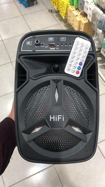 Bulutuz kolonka mikro kart flash kart aux kabeli karaoke mikrafon yeri