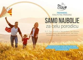 Zarada na internetu - Srbija: UČLANITE SE‼Kupite✔Uštedite✔Zaradite✔Postanite lideri✔Jer LIDER SE NE
