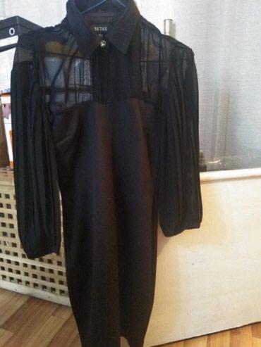 Женские платья б/ у в Бишкек