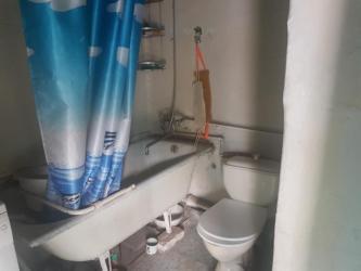 samovar ne jelektricheskij в Кыргызстан: Продам Дом 61 кв. м, 3 комнаты