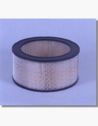 FLEEGUARD af465-hava filteri.FLEETSTOCK şirkəti sizə FLEETGUARD