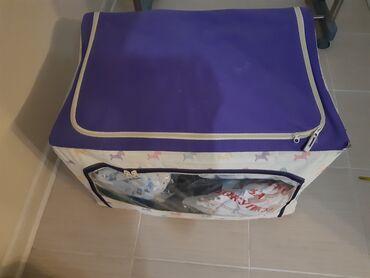 ВЕЩИ ОТ РОЖДЕНИЯ ДО ГОДАПродаем коробку с вещами для ребенка от 0 до
