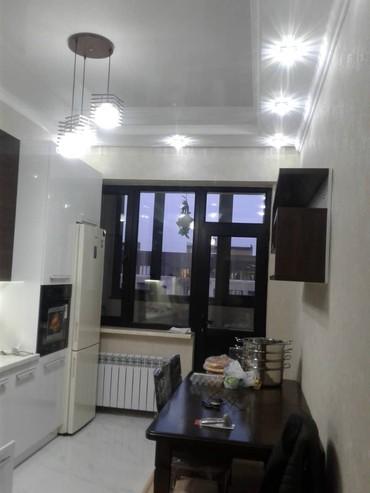 круглосуточное-вскрытие-замков-бишкек в Кыргызстан: Ремонт квартир, домов и помещений. Качество и порядок гаранти