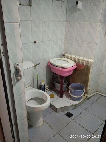 nizami rayonunda 1 otaqli evlerin qiymeti in Azərbaycan   KOMPLEKS TƏMIR: 30 kv. m, 1 otaqlı