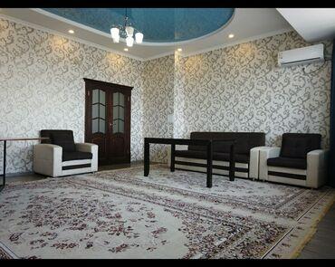 Недвижимость - Таджикистан: Сдается посуточно квартира (день, ночь, сутки, почасово)В элитном